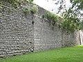 Remparts de Guérande - assemblage.JPG