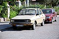 Renault 12 (1085077978).jpg