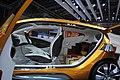 Renault R-Space (6147849288).jpg
