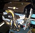 Renault RS27 engine 2007.jpg