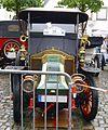 Renault Type BZ Doppelphaeton 1909 Front 1.JPG
