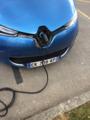 Renault ZOE rechargement.png