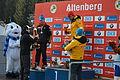 Rennrodelweltcup Altenberg 2015 (Marcus Cyron) 2239.JPG