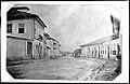 Reprodução de Fotografia - Rua Florêncio de Abreu - 01, Acervo do Museu Paulista da USP.jpg