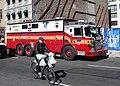 Rescue 1 FDNY 225 W58 jeh.jpg