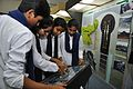 Resources of Jharkhand Gallery - Ranchi Science Centre - Jharkhand 2010-11-29 8884.JPG