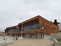 Restauranes en Talcahuano (11594898106).jpg