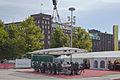 Restaurante volador, Helsinki, Finlandia, 2012-08-14, DD 06.JPG