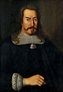 António Luís de Meneses, 1st Marquis of Marialva Portuguese general and noble