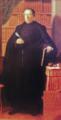 Retrato de Frei José Jesus de Maria Mayne (c. 1780) - Joaquim Manuel da Rocha (Academia das Ciências de Lisboa).png