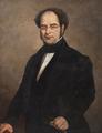 Retrato de Manuel Cardoso Coutinho de Abreu - Francisco José de Resende.png