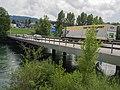 Reussbrücke Buchrain Reuss Buchrain LU 20160727-jag9889.jpg
