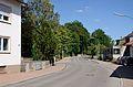 Reuther Strasse Neuendettelsau 0809.jpg
