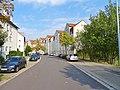 Reutlinger Straße Pirna (43630682405).jpg