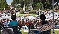 Reviviendo la tradición en el gran día de San Isidro 13.jpg