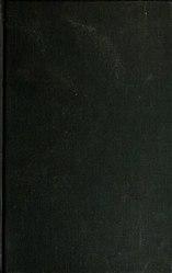 Français: Revue des Deux Mondes - 1900 - tome 162