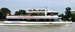 RheinCargo (ship, 2001) 023.JPG