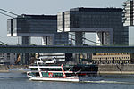 RheinFantasie (ship, 2011) 077.JPG
