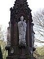 Rheinberg-Friedhof Annaberg-Underberg-Albrecht 04.jpg