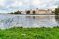 Rheinsberg Schloss-01-3.jpg