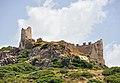 Rhodos Asklipio Castle R01.jpg