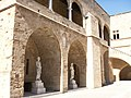 Rhodos Castle-Sotos-113.jpg