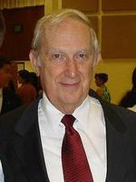 Richard G. Scott - Wikipedia, the free encyclopedia
