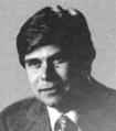 Richard H Lehman.png