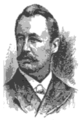 Richard Pennefather Rothwell.png