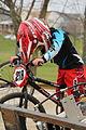 Richmond BMX (25310188164).jpg