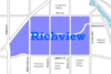 Richview map.png