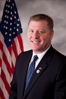 Rick Crawford, Official Portrait, 112th Congress.jpg