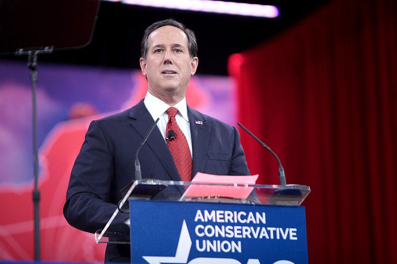 Rick Santorum by Gage Skidmore 7.jpg