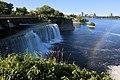 Rideau Falls, Ottawa, Canada.jpg