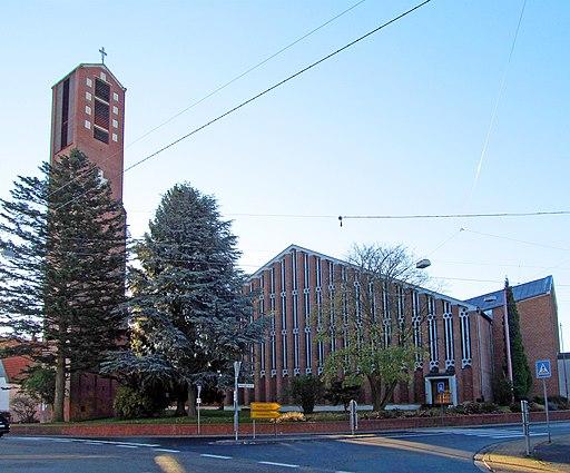 Riegelsberg St. Matthias 01