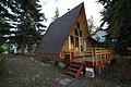 Riemer's Classic A-Frame cabin Sunset View Beach.jpg
