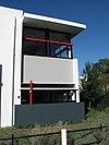 rietveld schröder house - foto 10