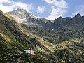 Rifugio Soria Ellena e Monte Gelas.jpg