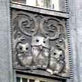 Riga, Laube - Brivibas 37-3.jpg