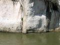 Rings in Donaudurchbruch.jpg