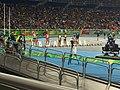 Rio 2016 Summer Olympics (28889884430).jpg