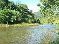 Rio Betary em Iporanga - BoiaCross - panoramio.jpg