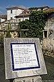 Rio Liz - Cortes - Portugal (18187853810).jpg
