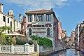 Rio Marin Canal Grande Venezia.jpg