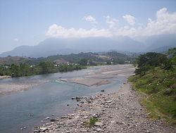 Rio cangrejo.JPG