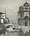 Rio dei Mendicanti e Scuola di San Marco.jpg