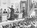 Ritratto di una sessione della NWSA, 1880.jpg