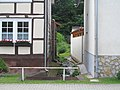 Rittersbach, 1, Wingerode, Landkreis Eichsfeld.jpg