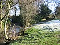River Amber and Ogston Bridge - geograph.org.uk - 149613.jpg