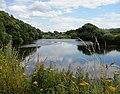 River Calder - geograph.org.uk - 909024.jpg